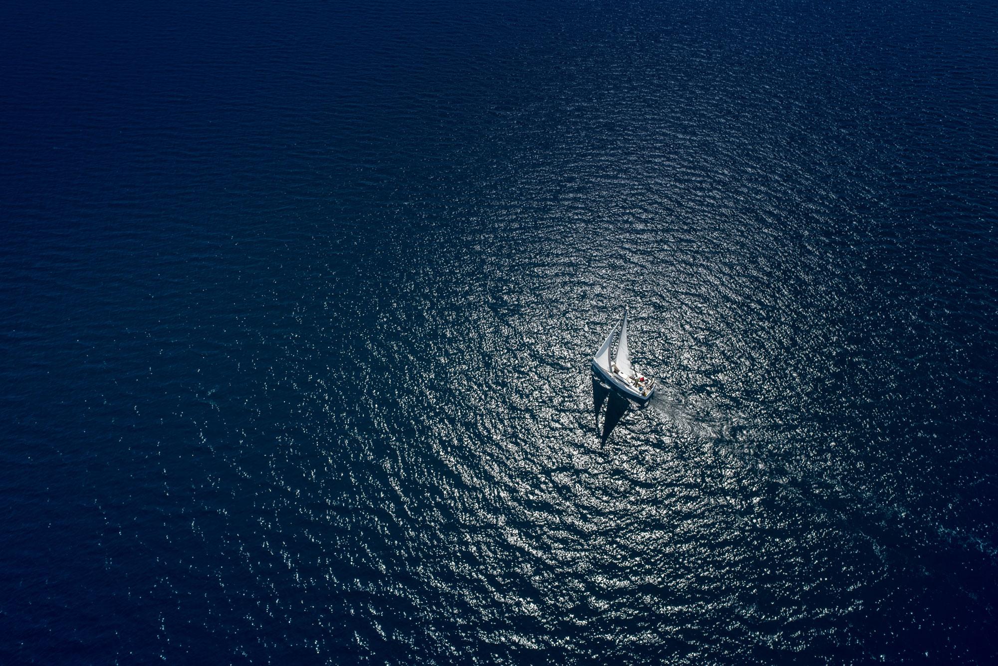 Optimus Yacht Technology